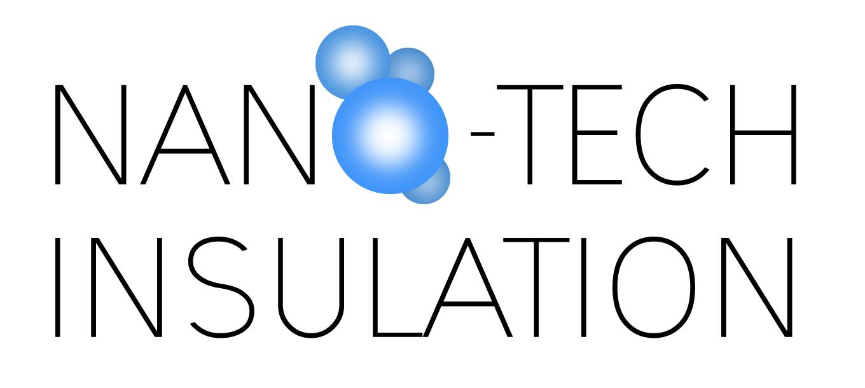 NANO-TECH INSULATION